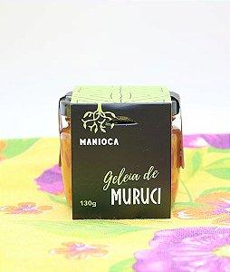 Geléia de Muruci 130 g