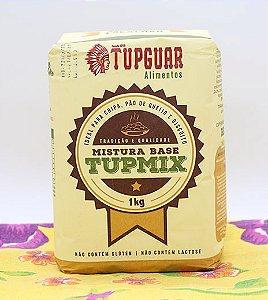 Mistura Base TupMix 1kg