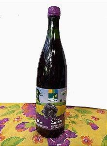 Néctar de Amora 870 mL