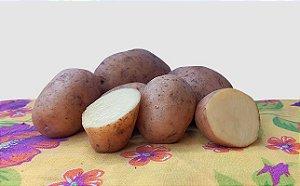 Batata Inglesa 1 kg