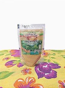 Gengibre em Pó Orgânico 30 g
