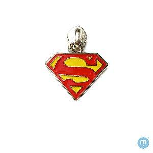 Cursor Nº5  Superman - 1  Unidade