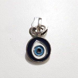Cursor  Nº5   Olho Grego - 1  Unidade