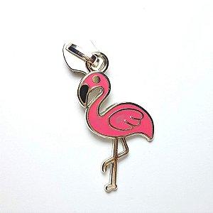 Cursor Nº5  Flamingo - 1  Unidade