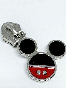 Cursor Nº5  Mickey  - 1  Unidade