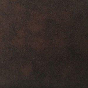 Tecido 100% algodão - Estampa Poeira Café -  0,50 metro