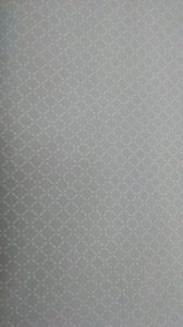 Tecido 100% algodão - Estampa Textura Verde Claro -  0,50 metro