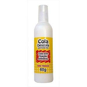 Cola Descola