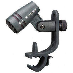 Microfone Dinâmico E604 SENNHEISER