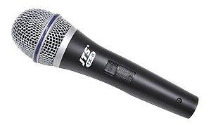 Microfone Cardióide TX-8 Performace