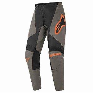 Calça Alpinestar Fluid Speed Pants