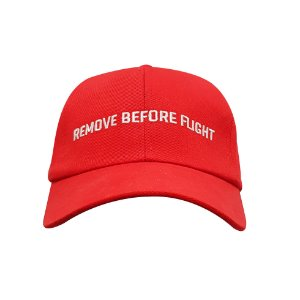 BONÉ - REMOVE BEFORE FLIGHT | AERO