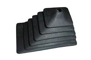 COIFA ALAV CAMBIO PVC C/ BASE (GOL 87/95)