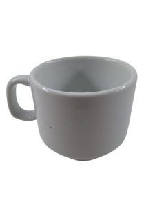 Xícara Chá 210ML KENT B TW0212