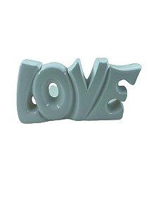 Love AL Cores Sortidas