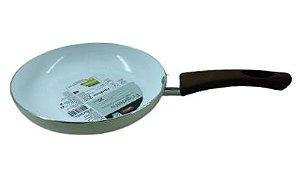 Frigideira Revestimento Cerâmico 20CM Vanilla 4897