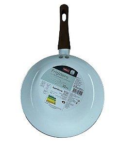 Frigideira Revestimento Cerâmico 22CM Vanilla 4899
