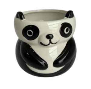 Vaso Panda