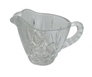 Molheira Cristal Dublin 175ml