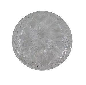 Prato Cristal Prima