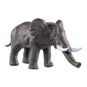 Elefante de Vinil VB235