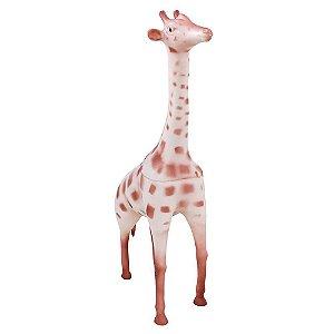 Girafa de Vinil VB303