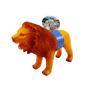 Leão de ViniVB234