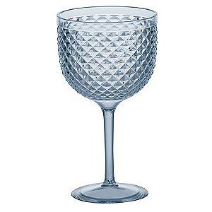 Taça para Gin Luxxor 600ML - Azul