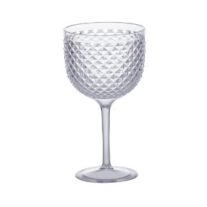 Taça para Gin Luxxor 600ML - Cristal