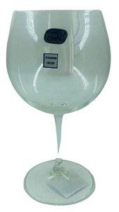 Taça Degustação GIN 600ML 5170