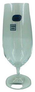 Taça Degustação Sommelier 380ML 5172
