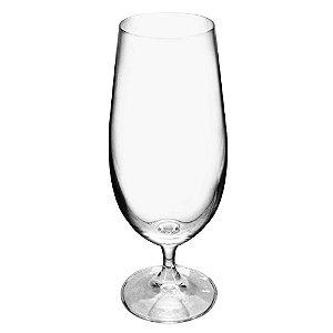 Taça para Degustação Cerveja 380ML