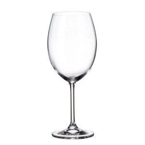 Taça para Degustação Vinho 540ML