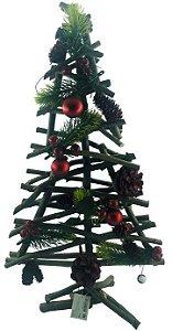 Árvore de Natal 50CM