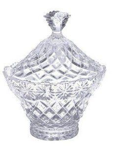 Bomboniere Cristal