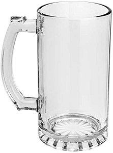 Caneca Chopp/Cerveja Germany