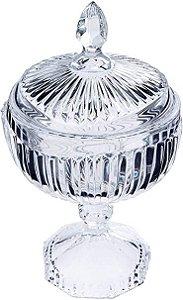 Potiche Cristal Elizabeth 7492