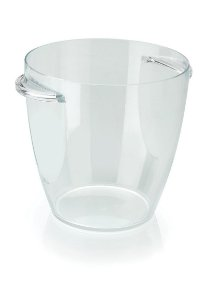 Cooler Vitra Natural 3,5L CV310