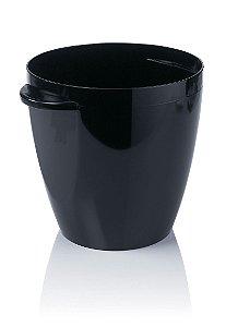 Cooler Vitra Preto 3,5L CV310
