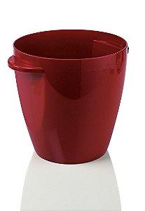 Cooler Vitra Vermelho 3,5L VM CV310
