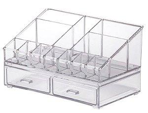 Kit Organizador Cosmético 1091
