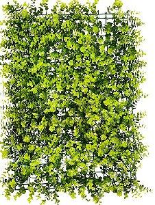 Placa de Grama Verde 60X40 SMO3600