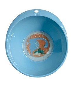 Bowl Tigela Menino 7034