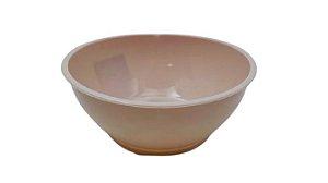 Bowl tigela Menina 7086