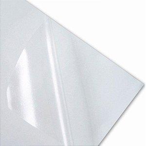 PLAST ENCAPE FOLHA DE PVC P/ ENCAPAR CADERNOS