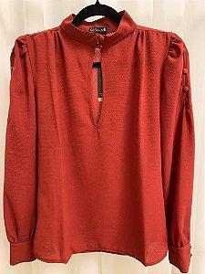 Camisa Agata - PV