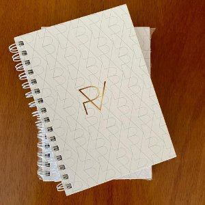 Caderno PV