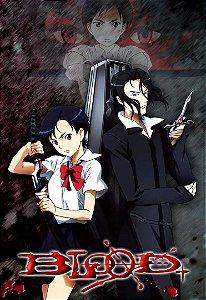 Coleção de Animes Antigos 4