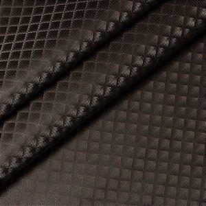 BLINGFLEX 3D 0,8MM COR CAFÉ FUNDO MALHA  1/2 METRO