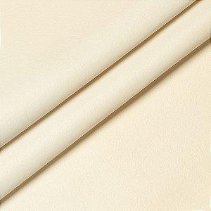 ESPUMEX 1,5 COR BRANCO 1/2 METRO